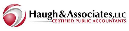 Haugh & Associates, PLLC Logo.jpg