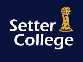 setter college logo.jpg