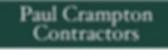 Paul Crampton Contractors.png