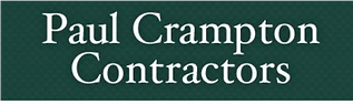 Paul Crampton Contractors.png