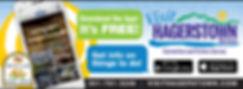 CVB_MobileApp_5.5x2web.jpg
