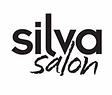 Silva Salon.png