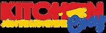 Kitechen Cray.png