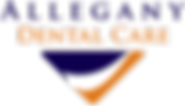 allegany_dental_logo.png
