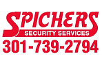 Spichers-logos.png
