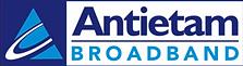 Antietam Broadband.png