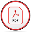 PDF link.png