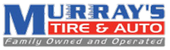 Murrays Tire and Auto.png