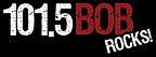 Bob Rocks logo.png