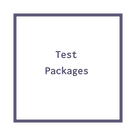 test packages logo.png