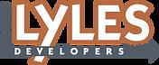 lyles_logo.png
