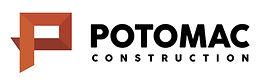 POTOMAC CONSTRUCTION LOGO.jpg