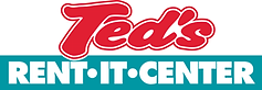 teds rent it.png