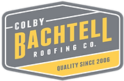 Bachtell Roofing.png
