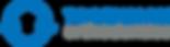 TO-Horizontal-Logo-RGB_WEB.png