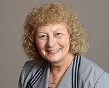 Debbie Elsass