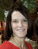 Darlene King