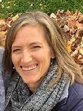Lisa Doemel