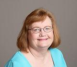 Rhonda Kolarits