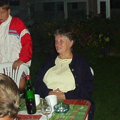 Gartenparty_01.08.2002  (50).JPG