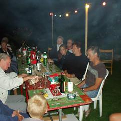 Gartenparty_01.08.2002  (55).JPG