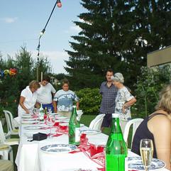 Gartenparty_01.08.2001  (15).JPG