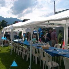 Gartenparty 2008 (19).JPG