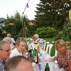 Gartenparty_01.08.2001  (32).JPG