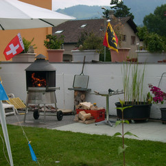 Gartenparty_31.07.2009  (9).JPG