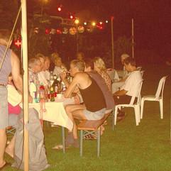 Gartenparty_01.08.2003  (23).JPG