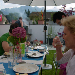 Gartenparty_31.07.2009  (20).JPG