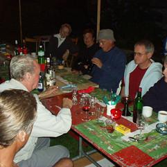Gartenparty_01.08.2002  (44).JPG