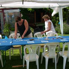 Gartenparty 2008 (8).JPG