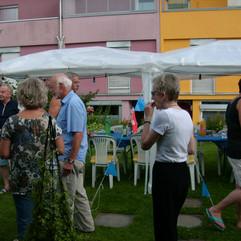 Gartenparty 2008 (27).JPG