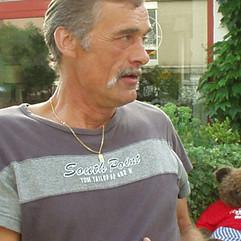 Gartenparty_01.08.2002  (27).JPG