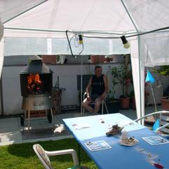 Gartenparty 2008 (10).JPG
