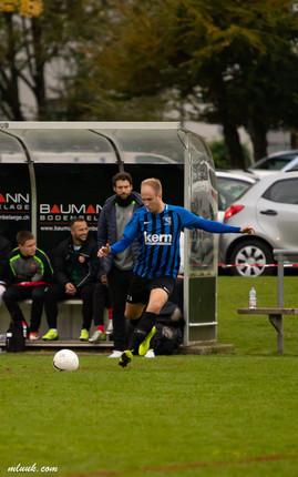 FC Konolfingen.jpg
