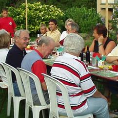Gartenparty_01.08.2002  (24).JPG