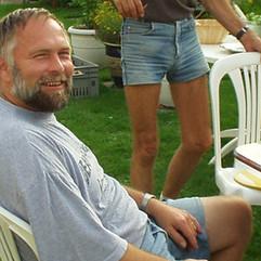 Gartenparty_01.08.2002  (25).JPG