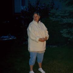 Gartenparty_31.07.2005  (28).JPG