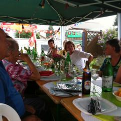 Hüsli-Fescht 2012.jpg