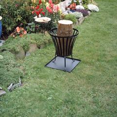 Gartenparty_31.07.2005  (2).JPG