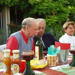 Gartenparty_01.08.2002  (34).JPG