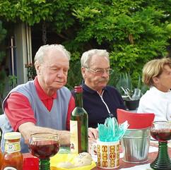 Gartenparty_01.08.2002  (31).JPG