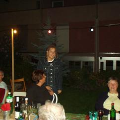 Gartenparty_01.08.2002  (53).JPG