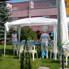 Gartenparty 2008 (5).JPG