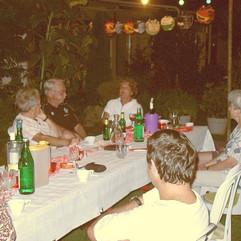 Gartenparty_01.08.2003  (24).JPG