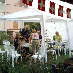Gartenparty_31.07.2005  (19).JPG