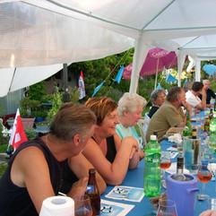 Gartenparty 2008 (1).JPG