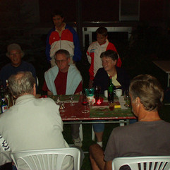 Gartenparty_01.08.2002  (45).JPG